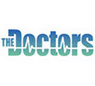 The Doctors TV - Parotid Surgery - Dr. Babak Larian